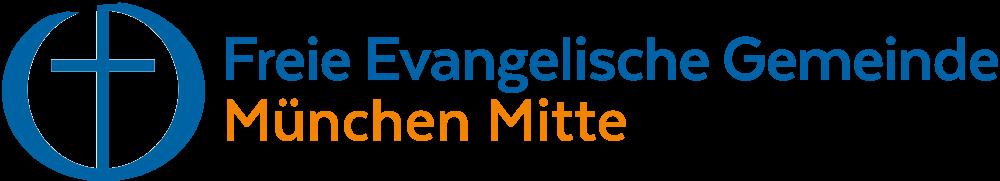 FEG Muenchen Mitte Logo