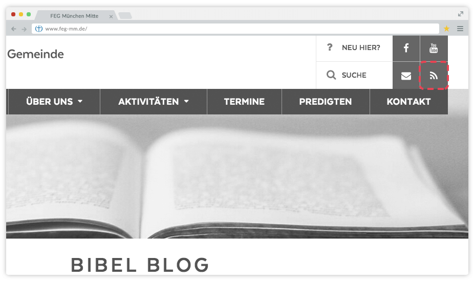 faq-bibel-blog-rss-reader