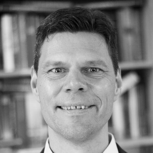 Matthias Lohmann